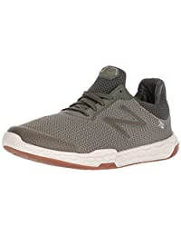New Balance 男式 818v3 Fresh Foam 训练鞋