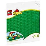 【3月新品】 LEGO 乐高 DUPLO 得宝系列 创意拼砌板 6194287 1½-5岁 积木玩具 婴幼