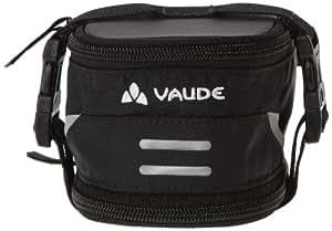 Vaude Tool 自行车背包