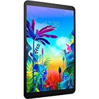 LG G PAD 5 – 平板电脑 – Android 9.0(Pie) – 32 GB – 10.1 英寸 – 4G
