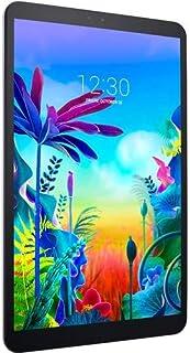 LG G PAD 5 – 平板电脑 – Android 9.0(Pie) – 32 GB – 10.1 英寸 – 4G