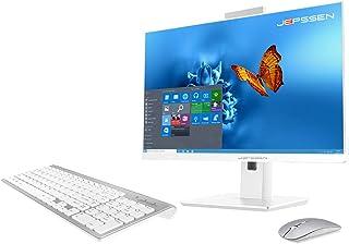 Jepssen Onyone PC Meet i9700 16GB SSD 1TB 白色