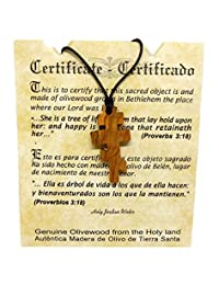 俄罗斯东正教十字架吊坠项链 Byzantine Orthodox Cross Supperdaneum Cross 东正教 HJW