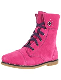 Peped Flex 儿童儿童靴(幼儿/小童)
