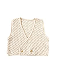 Hoppetta 针织贴身内衣 50~70cm 51601