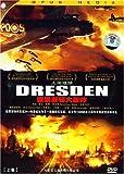 德累斯顿大轰炸 上部(DVD 简装版)(又名人间地狱)