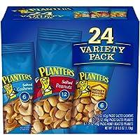 Planters 混合裝堅果(1.75盎司/,24件)