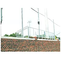 BSN 运动预切边界网 10 x 30-Feet