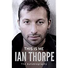 This Is Me: The Autobiography (English Edition)