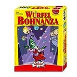 01933 - WUERFEL BOHNANZA - AMI