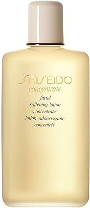 Shiseido 资生堂 浓缩女士面部柔肤水 1件装(1 x 150毫升)