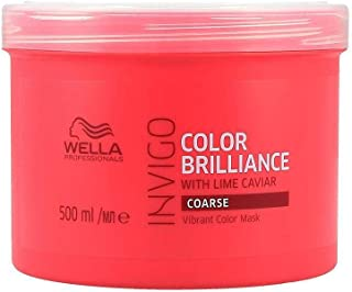 Wella 发膜,1件装(1 x 500毫升)