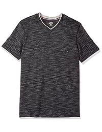 Lee 男式 HENRY T 恤
