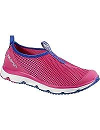 Salomon 萨洛蒙 女 恢复鞋 RX MOC 3.0 W