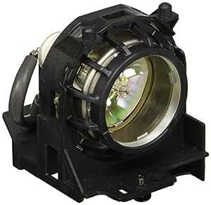 Lutema Dukane 替换装 DLP/LCD 影院投影仪灯456-8055-l02 Lutema 高级