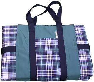 Tuffo 防水户外毯带手提箱
