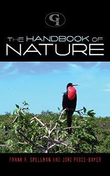"""The Handbook of Nature (English Edition)"",作者:[Spellman, Frank R., Price-Bayer, Joan]"