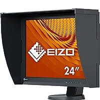 Eizo CG247X-BK 显示器