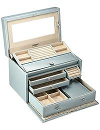 WOLF315124 315124 手表储放盒