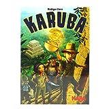 Haba karuba, 桌游 (301895)