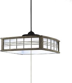 小泉 LED吊坠灯 可调光型 日式风格 适用面积8叠 BP180872P