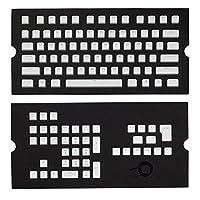 CORSAIR GAMING ch-9000235-ww PBT double-shot keycaps FULL 104/ 105-keyset