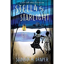 Stella by Starlight (English Edition)