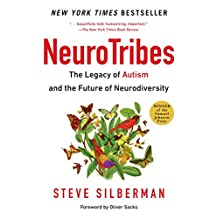 NeuroTribes: The Legacy of Autism and the Future of Neurodiversity (English Edition)