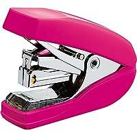 KOKUYO 国誉 SL-MF55-02P 强力平针订书机/省力大容量 10号 粉色