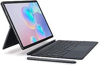 "Samsung Galaxy Tab S6 10.5"" 英吋SM-T860NZBLXAR Tablet only 256GB"