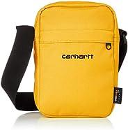 Carhart 单肩斜挎包 I027527-20S