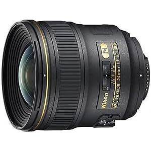 Nikon 尼康 AF-S 24mm f/1.4G ED 镜头