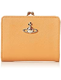 Vivienne Westwood 女式 钱包 VW51010020PIM03E1