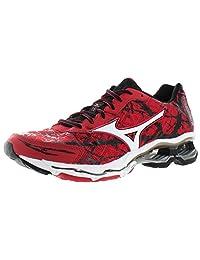 Mizuno Men's Wave Creation 16 Running Shoe
