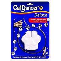 Cat Dancer 252 猫咪玩具