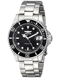 INVICTA Pro Diver系列 机械男士手表 ILE8926OBA (美国品牌 )
