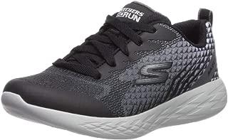 Skechers 斯凯奇 Go Run 600-Hendox 男童运动鞋