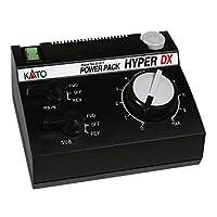 KATO N轨距 力量包・Hyper DX 22-017 铁道模型用品