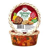 Paradise 古英式水果和果皮,8盎司(226.4克)(12件)