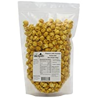 Joe & Seph's Catering Bulk Pack of Salted Caramel Popcorn -?335g