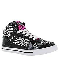 Gotta Flurt Hip Hop VI 3/4 Top 运动鞋