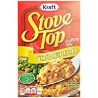 Stove 上部 6 Ounce (Pack of 12)