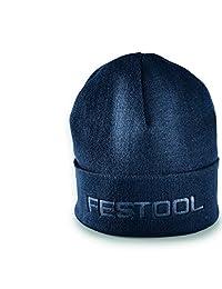 Festool 202308 针织帽,彩色