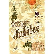 Jubilee (50th Anniversary Edition) (English Edition)