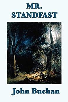 """Mr. Standfast (Unabridged Start Publishing LLC) (English Edition)"",作者:[Buchan,  John]"