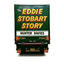 The Eddie Stobart Story (English Edition)