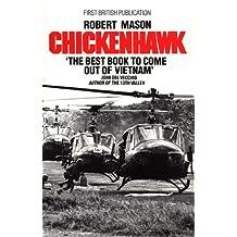 Chickenhawk (English Edition)