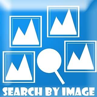 画像で検索(SearchByImage)