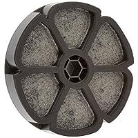Broan-NuTone 15TCOD 气味控制圆盘适用于垃圾压缩机