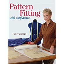 Pattern Fitting With Confidence (English Edition)